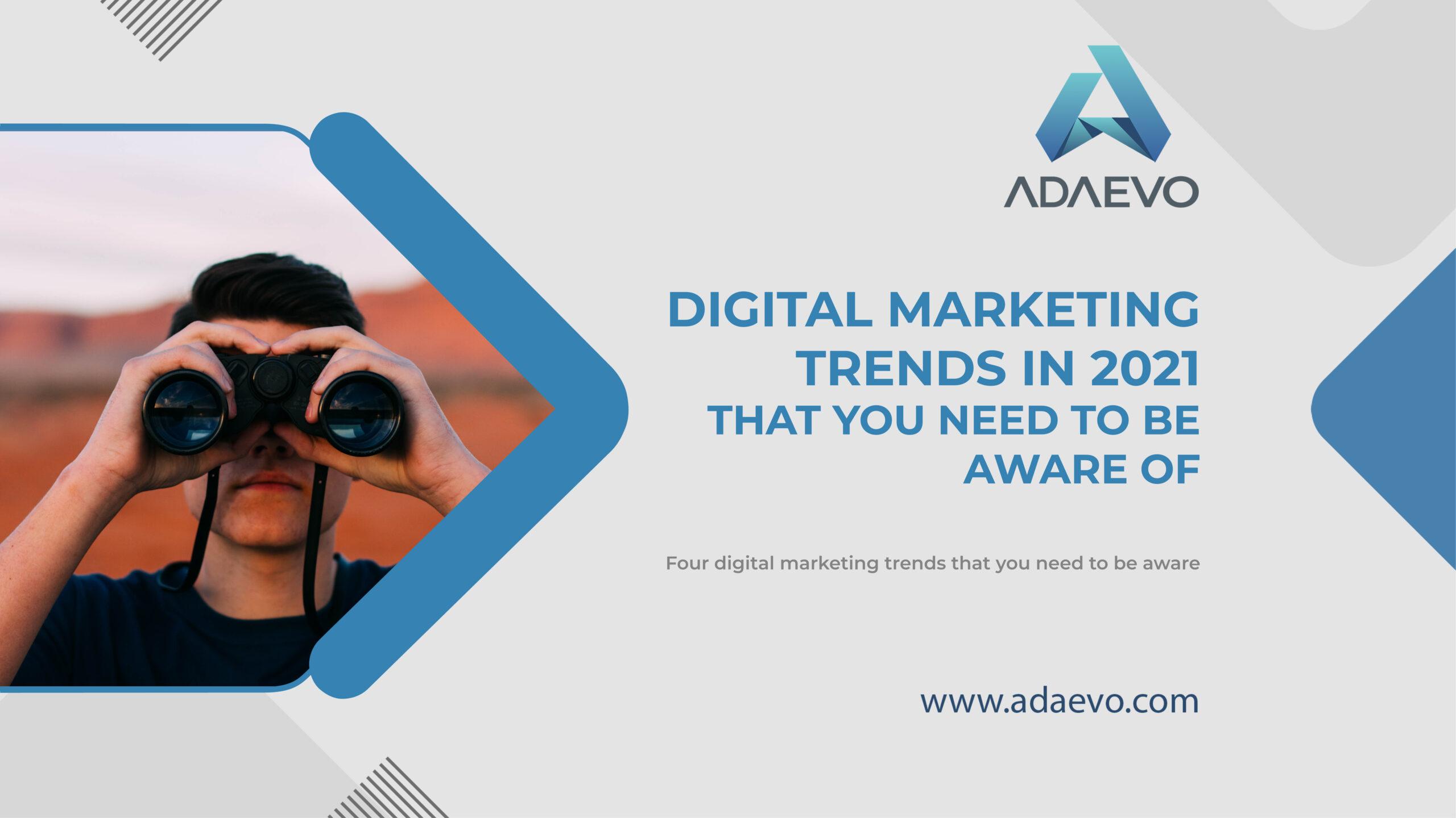 future digital marketing